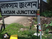 Survey Company in Bangladesh, Surveying and Mapping 33