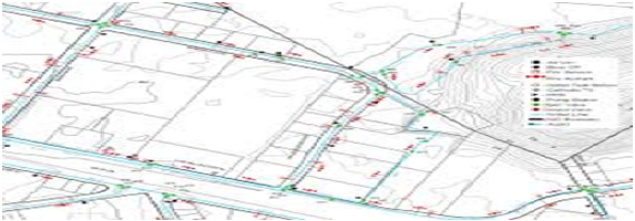 Survey Company in Bangladesh, Surveying and Mapping 35